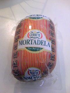 モルタデラ(いちろ)