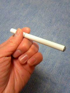電子タバコ(いちろー)