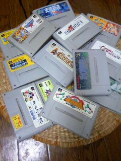 ¥68000(いちろー)