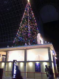 京都駅から中野へ(イチロー)